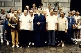 1991-Chinareise002