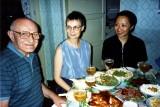 1991-Chinareise003