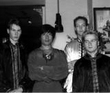 1993-WuShu-Gruppe006