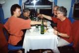 1994-Studienreise-LaoShan01