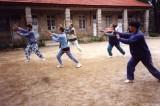 1994-Studienreise-LaoShan02