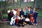 1994-Studienreise-LaoShan03
