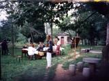 1994-Studienreise-LaoShan05