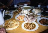 Essen-LaoShan-Zentrum03