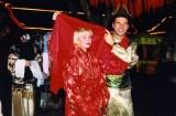 2004-Silberne-Hochzeit001