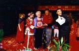 2004-Silberne-Hochzeit002