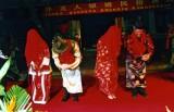 2004-Silberne-Hochzeit004