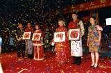 2004-Silberne-Hochzeit005