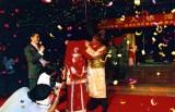 2004-Silberne-Hochzeit006