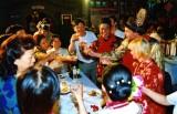 2004-Silberne-Hochzeit007