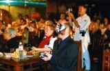2004-Silberne-Hochzeit009