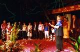 2004-Silberne-Hochzeit010