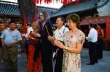 2004-Silberne-Hochzeit011