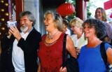 2004-Silberne-Hochzeit012