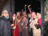 2007 PRUEF QiGong 01