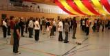 2007 QiGong Symposium 100