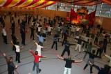 2007 QiGong Symposium 101