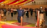 2007 QiGong Symposium 103