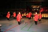 2007 QiGong Symposium 105