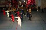 2007 QiGong Symposium 109