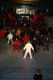 2007 QiGong Symposium 110