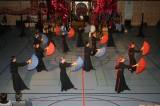 2007 QiGong Symposium 111