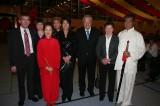 2007 QiGong Symposium 114