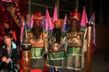 2007 QiGong Symposium 121