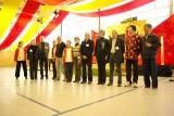 2007 QiGong Symposium 201