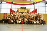 2007 QiGong Symposium 202