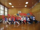 2007 Sommerakademie 01