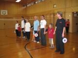 2007 Sommerakademie 02