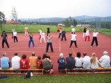 2007 Sommerakademie 03