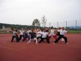 2007 Sommerakademie 04