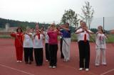 2007 Sommerakademie 15