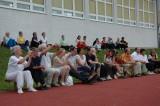 2007 Sommerakademie 16