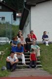2007 Sommerakademie 17