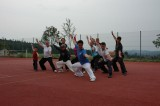 2007 Sommerakademie 18