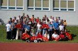 2007 Sommerakademie 19