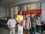2008 Chinareise 019