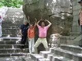 2008 Chinareise 032