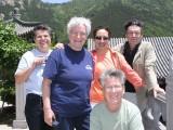 2008 Chinareise 033