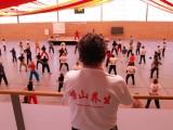 2009 QiGong Symposium 266