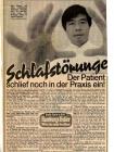© BILD-Zeitung 08.10.1994