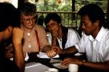 Diagnose lernen im LaoShan Zentrum