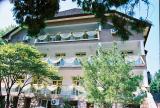 LaoShan Zentrum Haupthaus
