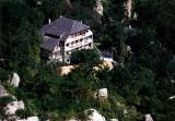 LaoShan Zentrum im Jahre 1996