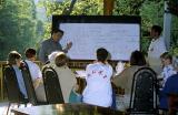 Seminar im LaoShan Zentrum