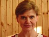 Renate-Bauer