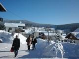 2010 QiGong Ausbildung Winter 274